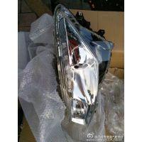 供应进口标志4008大灯总成拆车件,原装靓货