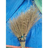 金竹牌竹扫帚,竹枝好,工艺精,轻便高效,寿命长。首单优惠20%。