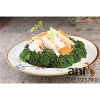 深圳餐饮行业美食摄影 菜品拍摄 找蚂蚁族摄影设计 上门拍摄
