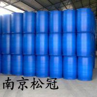 松冠果葡糖浆生产厂家