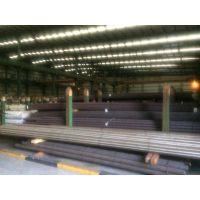 日本SKD11模具钢对应中国牌号Cr12Mo1V1 宝钢Cr12Mo1V1出厂价