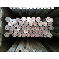 西南铝业 -1B95与1A95区别在哪?成分表