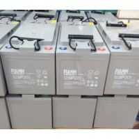 进口蓄电池 非凡蓄电池12SP205 12V205AH铅酸免维护蓄电池