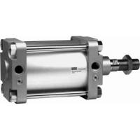 电缸铝型材上海铝合金电缸型材