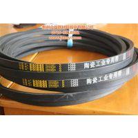5v联组三角带_湖北三角带_众益新材料-优质橡胶带厂家