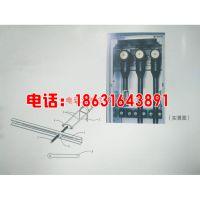 【KORT】CXQ-120插拔式电缆头拆卸器 电缆头子拆卸装置顺泽电力