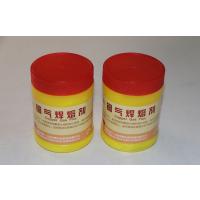 上海斯米克 F103 喷焊喷涂镍基合金粉末 焊接材料 批发现货