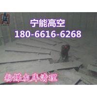 http://himg.china.cn/1/4_562_235198_650_487.jpg