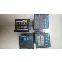 SG-3D高期计SG-4L,SF805温度调节仪XMT-SF706S西安庆成