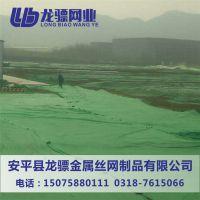 盖土防尘网 建筑工地安全网 盖土网价格