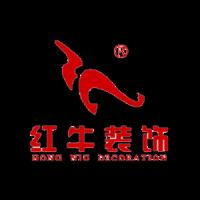 南京红牛装饰工程有限公司
