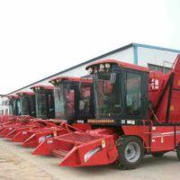 郓城民耀农业机械制造有限公司