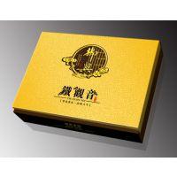 济源礼品盒生产公司、济源礼品盒图片、济源礼品盒供应商