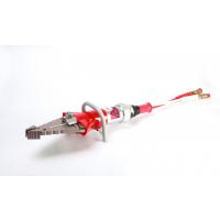 GYJK-32~100/28-15-D 液压剪扩器 济宁破拆