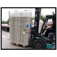 【三格净化小型化粪池】农村改厕粪便用化粪池槽桶厂家价格-阔龙