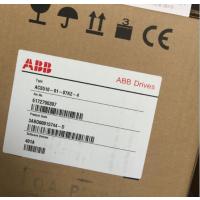 ABBPH测量电极1720-000定量和定性分析