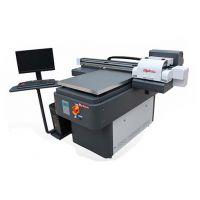 供应广西南宁UV平板打印机、6090万能平板打印机