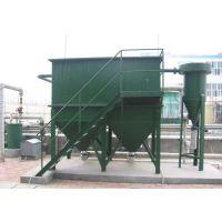 环源HY-XG-50预处理斜管沉淀机