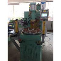 厂家直供上海熠也螺纹盖板点焊机(浦东中频点焊机)