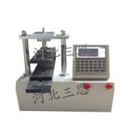隔墙板抗压强度试验机GB/T23451-2009