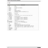 台湾泛达pan-globe仪器仪表 DPM-6系列智能传感器专用数显表