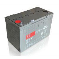 黄冈山特C12-100蓄电池12V100AH 城堡系列铅酸免维护厂家报价
