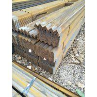 昆明市角铁20*20*3厂家直销材质Q235每支长度6米重量5.334公斤