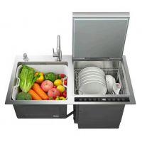 厂家:家用水槽洗碗机台式洗碗机嵌入式洗碗机商用洗碗机全国供货
