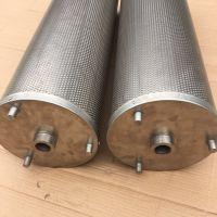 HR240.03 唐纳森/DONALDSON液压油滤芯