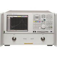 供应Agilent/安捷伦E8361A E8361C 67GHz网络分析仪