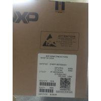 通信ICBC857B NXP原装 价格优势