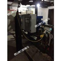 专业风冷冷水机组维修斯力欧制冷