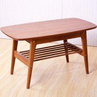 2017海德利最新简约现代时尚实木餐桌椅厂家定做直销
