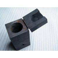 热熔焊剂 焊粉 火泥邦和厂家直销