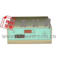 在线密度计/在线浓度计/乙醇浓度在线监测仪 型号:SS05/FC-2002库号:M297707