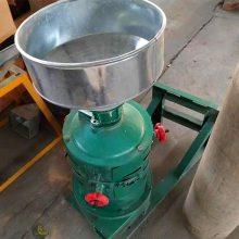鼎翔新推出新型碾米粉碎组合机 成套组合碾米机