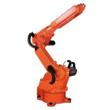 西安搬运机器人 QJR10-1 上下料机器人 钱江搬运机器人专家 高效省钱又增效