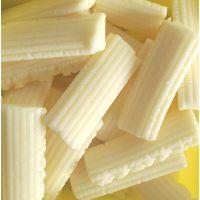 厂家直供精品山东天骄凯瑞玛奶条奶干奶皮乳制品专用植脂末奶精25公斤/袋