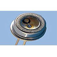 氨气测量用1512nmVCSEL--德国Vertilas公司
