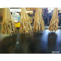 郑州优滋味铁板鸭肠总部9980元整店输出设备免费配送