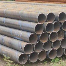 榆林2米直接螺旋钢管价格 DN2000螺旋钢管厂