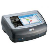 哈希色度分析仪Lico 620 台式色度仪 (铂钴色度仪)
