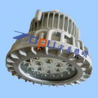 高亮度LED防爆投光灯30W,吸顶式LED防爆投光灯40W