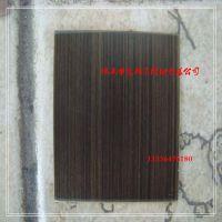 仿铜不锈钢包柱 黄古铜不锈钢收边条 青古铜不锈钢装饰板