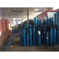 QJ热水潜水泵型号及价格