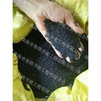 智烘牌芝麻干燥房多种类烘干,芝麻烘干机供应ZH-JN-HGJ03节能效果突出