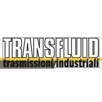 汉达森优势供应意大利Transfluid传斯罗伊HF系列液压离合器