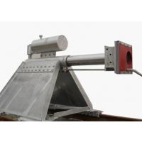 平式组合固定挡车器(CDG-P型配套液压车档)