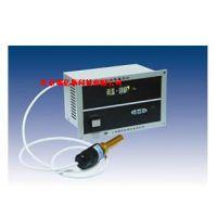 使用说明 数显电阻真空计AFD-06型生产厂家