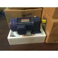 苏州东力减速电机PL22-0200-30S3锂电池设备专用YS200W-4P苏州东力电机厂家